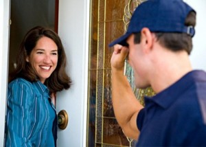 Emergency Locksmith Langley